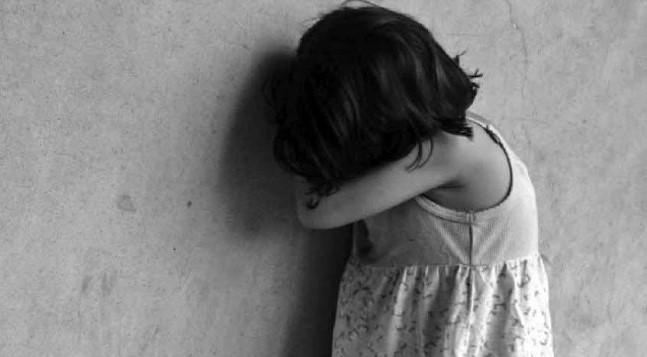 abuso infancia