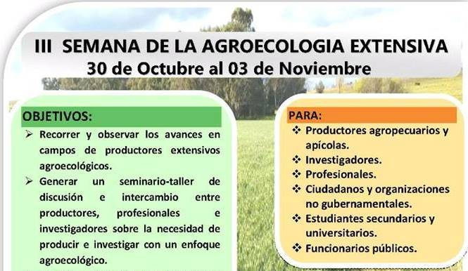 agrotox