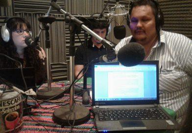 Programa Especial: Colombia, un grito por la paz