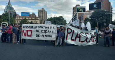 plascar (3)