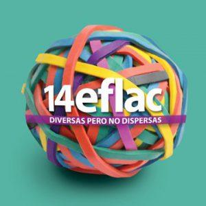 14eflac