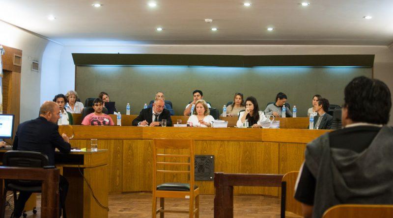 2017.11.28_absolución dahyana gorosito dia2_FB_05 compri