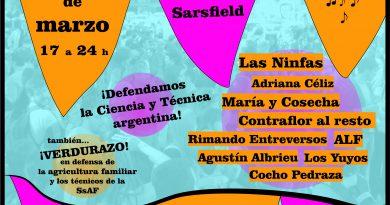 Flyer festival(1)
