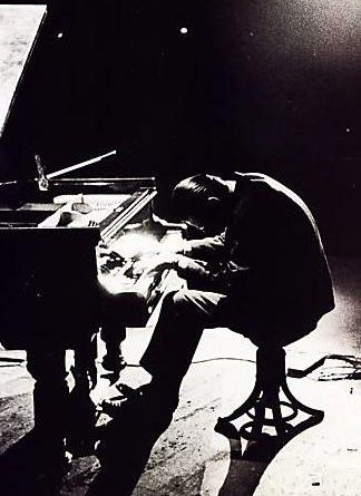Bill+Evans+billevans