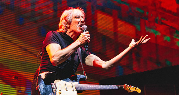 Roger-Waters-620x330