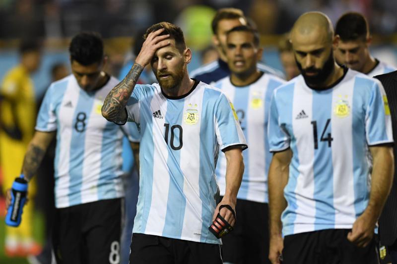 argentina-messi-mascherano-27547