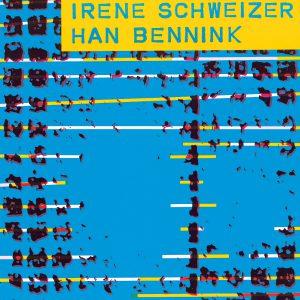 Irene Scchwetzer Han bennink