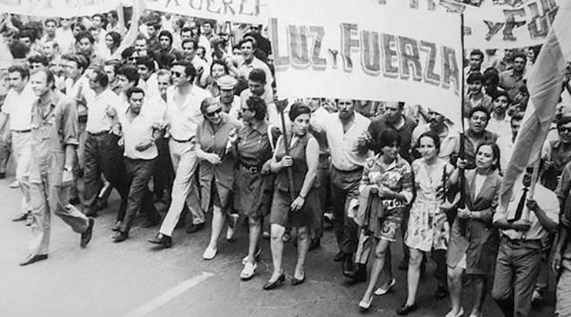madres-del-cordobazo-mujeres-11-lucha-1969-luz-y-fuerza