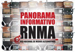 Logo-Panorama-RNMA