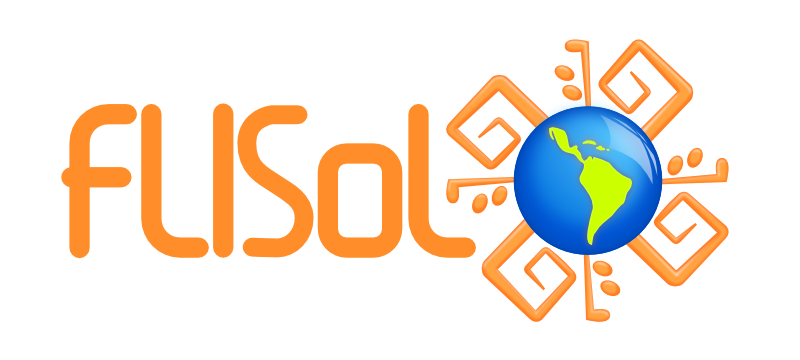 FLISOL 2019: por qué elegir software y cultura libre
