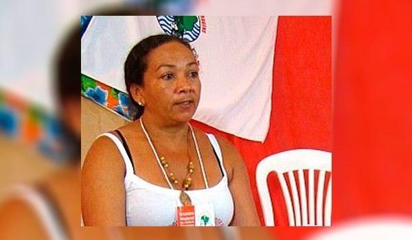 Brasil: asesinan a referente territorial del MAB