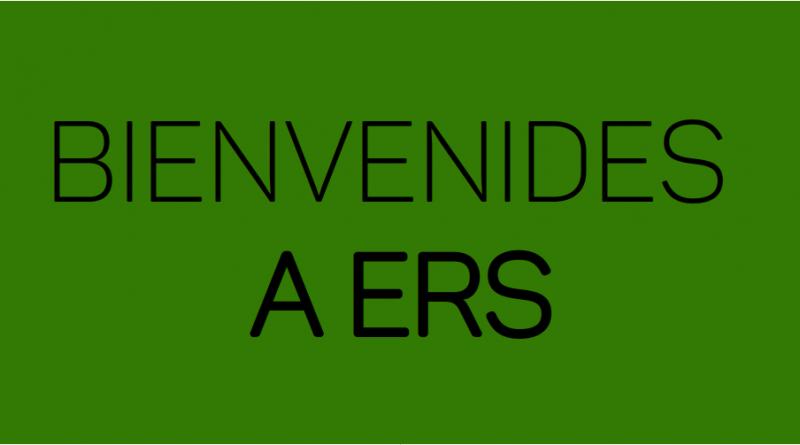 BIEVENIDES A ERKS