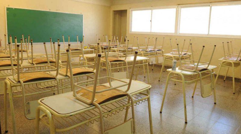 Córdoba: Faltan entre 20 y 50 escuelas para garantizar el derecho a la educación