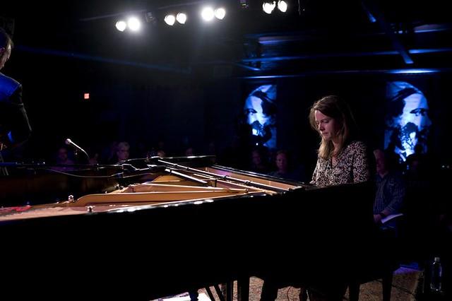 Jazz 2019: recorremos algunos lanzamientos de este año