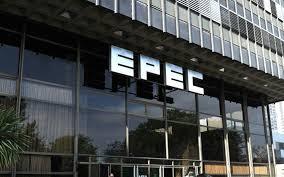 EPEC: entre la privatización y los tarifazos