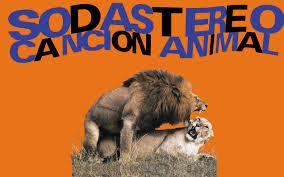 Volver a Las Bases: 30 Años de Canción Animal
